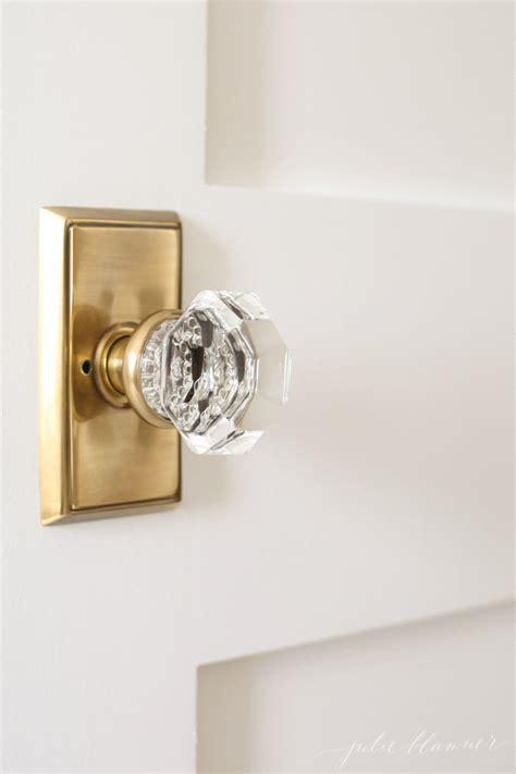 Unlocking Bedroom Door Knobs by Beautiful Ways To Update Decorate Your Door