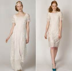 vintage lace wedding dresses with sleeves bridal dresses uk vintage lace wedding dresses