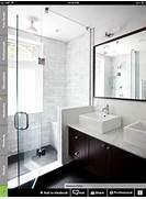 Pinterest Bathroom Remodels by White Bathroom Decorating Ideas Pinterest