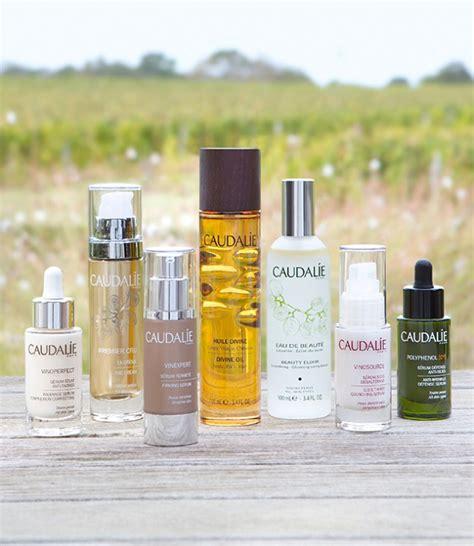 All Caudalie Products Sephora
