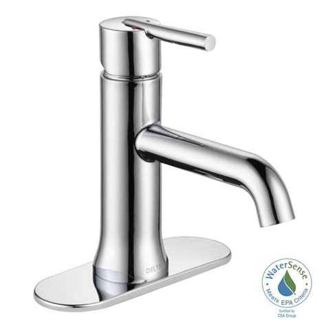 delta kitchen faucet installation delta bathroom faucet installation 28 images how to