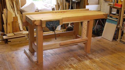 workbench gallery woodworking masterclasses workbench