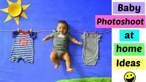 baby photoshoot  home ideas   love  youtube