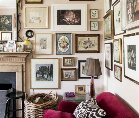 how to design your home interior eclectic décor ideas for your home home decor ideas