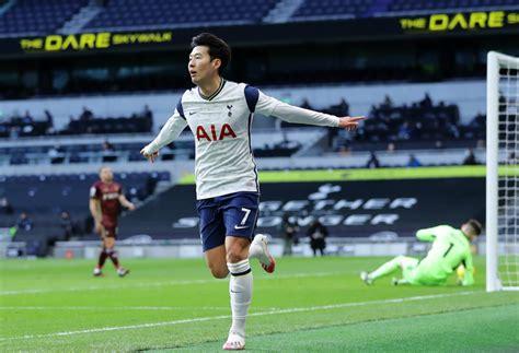Tottenham vs Brentford Free Betting Tips - EFL Cup ...