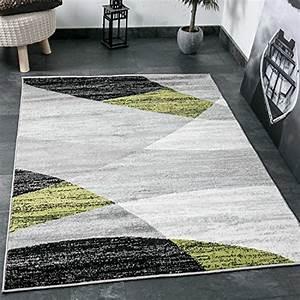 Teppich Grün Weiß : teppiche teppichboden und andere wohntextilien von vimoda online kaufen bei m bel garten ~ Indierocktalk.com Haus und Dekorationen