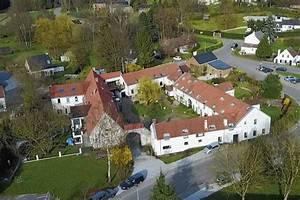 Immobilier Dans Le Brabant Wallon   Jeune Province  Nouveaux Habitats - Belgique