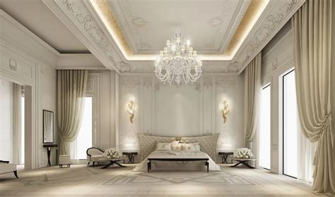 Luxury Interior Design By Ions Design Dubai, Uae  Rest Of