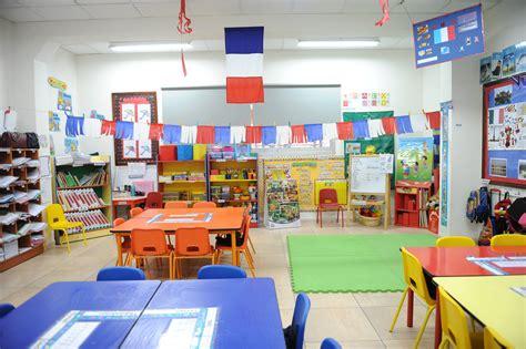 win a mini classroom makeover closed teach middle east 959   Kindergarten Classroom 1