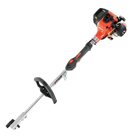 depot weedeaters echo 22 8cc power source gas trimmer for pas attachments Home