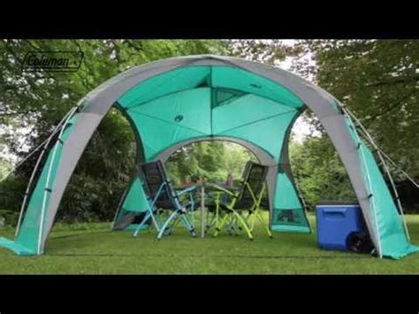 dome canopy shelter  quotations    swift  feet   feet instant shelter canopy