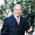 劉兆銘:劉兆銘,1931年10月13日出生于中國香港,香港演員、舞蹈家。 197 -華人百科