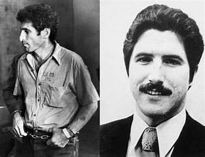 Kenneth Bianchi | The Hillside Stranglers