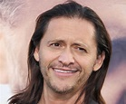 Clifton Collins Jr. Biography – Facts, Childhood, Family ...