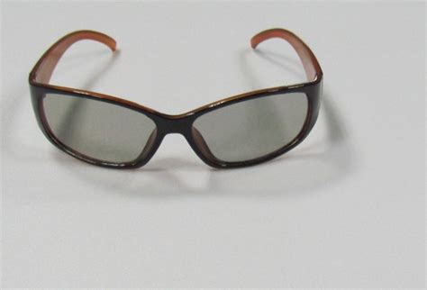 imax glasses 3d polarized thicken plastic china larger