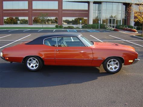 1972 Buick Regal by 1972 Buick Skylark Pictures Cargurus
