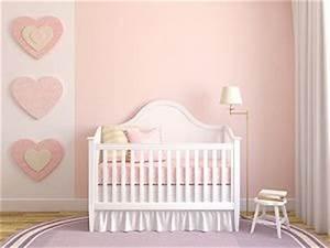 Babyzimmer Mädchen Deko : dekoration f rs babyzimmer dekoideen f r jungen m dchen ~ Sanjose-hotels-ca.com Haus und Dekorationen
