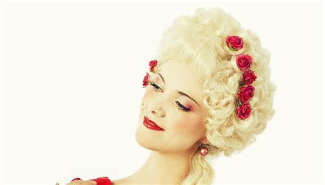 Senās mūzikas festivālā skanēs skaistākās baroka operu ...