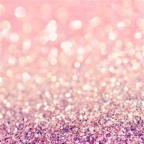 17 best ideas about pink sparkle background on