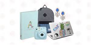 50 cool gifts for teens top teenager christmas gift ideas for boys and girls