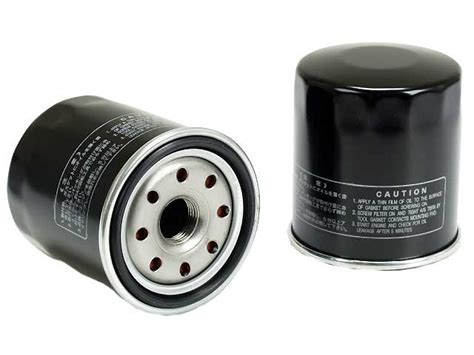 oil filter toyota camry filters lexus 2007 brand avalon