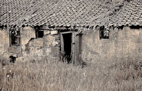 Barn Images Free by Barn Pictures Free Stock Photos 256 Free Stock