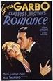 Romance (1930 film) - Wikipedia