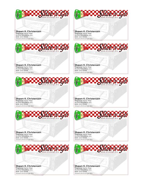 avery business card template 8371 6 best images of avery postcard templates printable return address label templates postcard