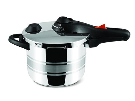 Kitchen Living Pressure Cooker by Aldi Releases 20 Cooker And 40 Pressure Cooker