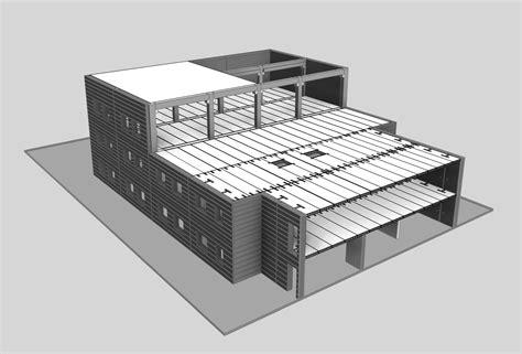 prefab flooring revit add ons floor panel layout prefabricated floor panelling software