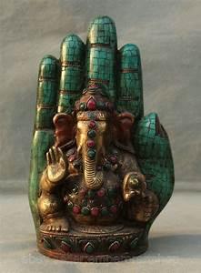 Inka Symbole Bedeutung : die besten 25 shiva hindu ideen auf pinterest shiva shiva kunst und herr shiva mantra ~ Orissabook.com Haus und Dekorationen
