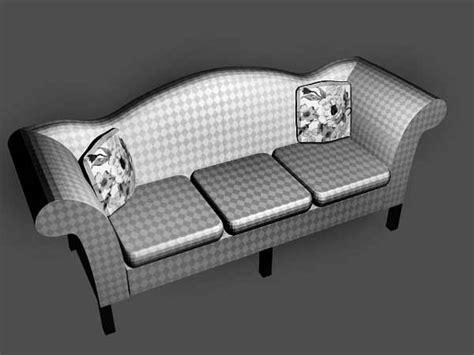 home furniture sofa software design model ds