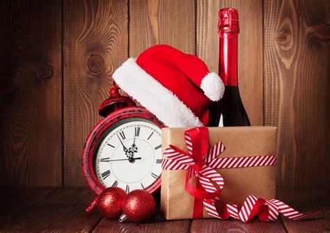 cuisine et vins de noel notre liste au père noël des idées cadeaux autour du vin