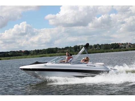 Glastron Mx 185 Boat by Glastron Glastron Mx 185 I O Boat For Sale From Usa