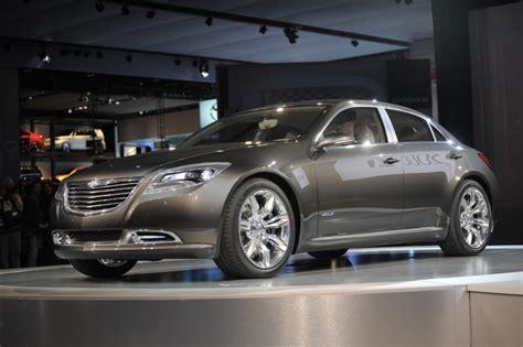 Chrysler 200 2012 Mpg by Chrysler 200 Mpg V6 New Car Price Specification Review