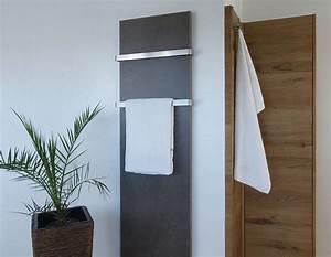 Heizkörper Für Badezimmer : badheizk rper design sitzheizk rper modern ceraflex ~ Lizthompson.info Haus und Dekorationen