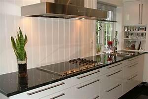 Arbeitsplatten Aus Granit : arbeitsplatten deutschland unsere galerie der arbeitsplatten ~ Michelbontemps.com Haus und Dekorationen
