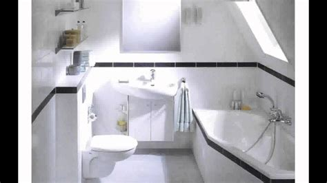 küchenschranktüren neu gestalten bad neu gestalten