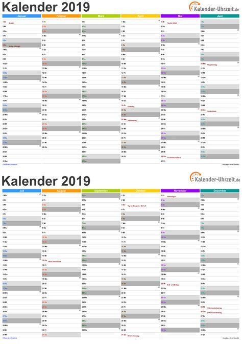 index downloadsdeutschland feiertage