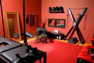 Used Victoria Bedroom Furniture by 50 Shades Of Grey Red Room Of Pain 50 Shades Of Omg