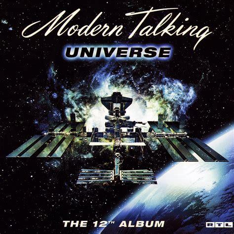 modern talking album modern talking fanart fanart tv