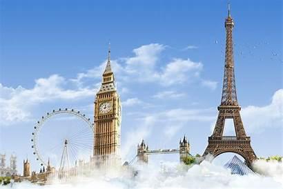 London Paris Same Launched Tamebay Stuart Metapack