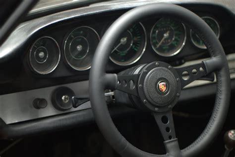 si鑒e baquet vintage pas cher volant e46 phase 2 mouvement uniforme de la voiture