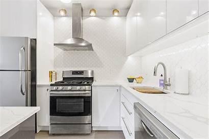 Kitchen Cabinets Ikea Gloss Kitchens Shine Touch