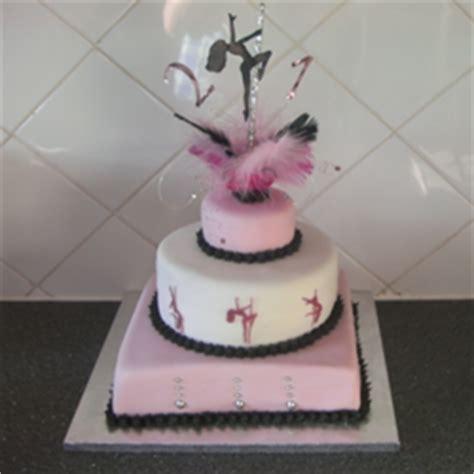 Lollies Cakes Pole Da Er