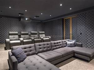 home theater seating ideas best home theater systems With top home theater furniture