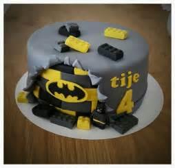 lego batman cakes ideas  pinterest