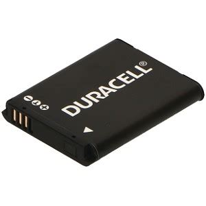 Battery Samsung Bp 70a By Yesmart samsung duracell dr9947 us replacement for samsung bp70a
