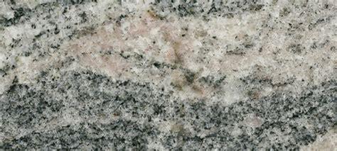 Granit Fliesen  Kinawa Brazil  Innovatives Produkt