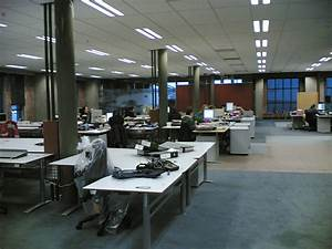 File:TradeMe offices jpg - Wikimedia Commons